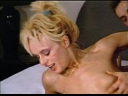 juliareaves-dirtymovie - private fotzen - scene 4 -.