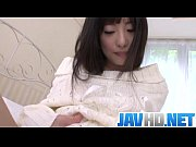 Arisa Nakanos Tight Shaved Pus
