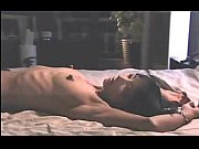 Bai Ling 2. view on xvideos.com tube online.
