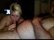 Mature English Cukold Couple Looking For Bulls Live on Webcam