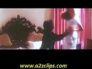 Karisma Kapoor Hot n Sexy Scenes From Her Movies, kareena and karisma kapoor hairy pussy Video Screenshot Preview