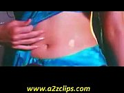 Karisma Kapoor Hot n Sexy Scenes From Her Movies