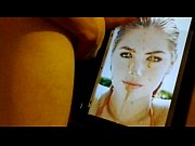 Kate Upton Tribute cumpilation