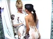 Bunny Bleu in Penitentiary view on xvideos.com tube online.