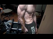 MY MUSCLE MY SEXY ABS view on xvideos.com tube online.