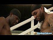 gay black dude fuck white sexy young boy 04