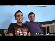 cute boy first gay 3gp video aj monroe.