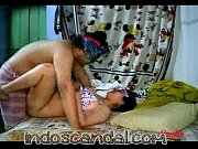 Indian wife damaged on camindoscandal.com, puja hot xxxxn Video Screenshot Preview