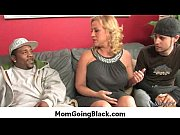 Milf Mom Interracial Hard Bang 28
