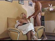 Unplugged - A Mothers Love 2 - scene 1 - extract 2