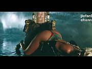 Rihanna - Twerking, Grinding _ Ass Shaking