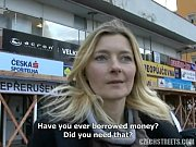 CZECH STREETS - JITKA view on xvideos.com tube online.