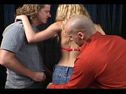 juliareaves-xfree - hot sisters - scene 4 -.