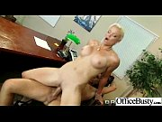 Slut Office Girl (rhylee richards) With Bigtits Bang Hardcore mov-28