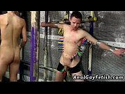 only school boys gay sex video youtube the.