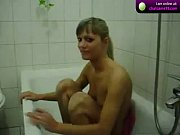 german blond deep throat amateur on.