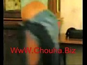 dance jolie fille sata zaza - WwW.Chouha.Biz - Partage Pornhub Videos Bnat 2011, sata Video Screenshot Preview