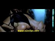 esha deol hot boobs show