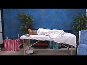 hegre massage movie scene