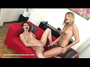 Betty analed hard by Xenia with a huge st ...