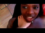 hot black girls first porn