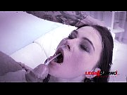 piss drinking slut timea antala first time in.