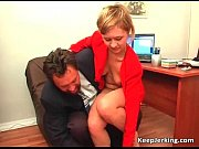 Boss nails horny secretary in office view on xvideos.com tube online.