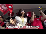 Preity Zinta IPL 6 vs CSK, download preity zinta sex video Video Screenshot Preview