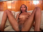 Metro - Black Girl Next Door 02 - scene 3 - extract 1