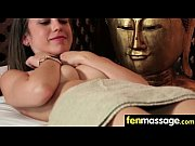 Massage Couple Both Get Happy Endings 6