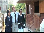 harmony - young harlots riding school - scene 2