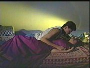 dhaka house sex- 3
