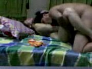 niaga bank tellers view on xvideos.com tube online.