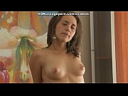 Picture Sexy body full massage and blowjob