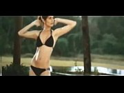 ANUSHKA SHARMA FULL BLACK BIKINI HOT in ladies vs ricky bahl - YouTube