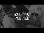 zapping preview