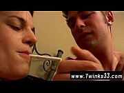 Gay twinks naked having sex w older men Smoke loving twinks Ayden and