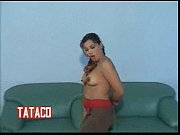 Boob Show Mujra view on xvideos.com tube online.