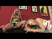 Mom and daughter threesome 0603