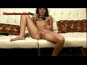 tiny tits webcam girl vibrates and.