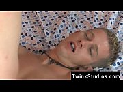 Twins daddy teen boys gay movies Caleb Coniam is fresh in town and