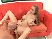 Abby Rode Hot Milf