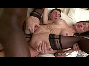 hot mature divorcee black anal in.