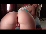 Picture Hot girl shaking her amazing ass just for u