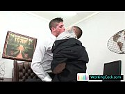 Amazing studs sucking off off gay boys