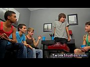 naked teen porn movies first time kyler moss.