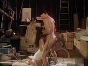 Touch me in the morning (1981) - Blowjobs & Cumshots Cut view on xvideos.com tube online.