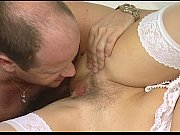 juliareaves-dirtymovie - haussauen - scene 3 - video.