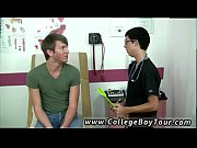 Video gay porno doctor school sex boy and teen medical seduction I