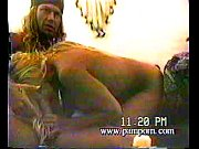 Pamela Anderson Bret Michaels sex tape